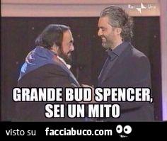 Tutti I Meme Su Andrea Bocelli Facciabuco Com